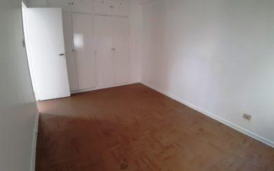 3 AMB CFTE MUY LUMINOSO – BAJAS EXP – 58 m2