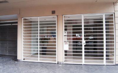 HERMOSO SEMIPISO 2 AMB FTE BCON – 50 m2 – SUM