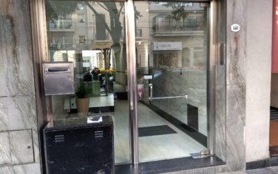 OPORTUNIDAD! 3 AMB – COCINA – LAVADERO – BAÑO COMPLETO – 60 m2